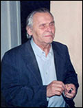 International Conference on Several Complex Variables dedicated to the memory of Anatoly Vitushkin