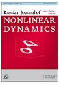 Russian Journal of Nonlinear Dynamics