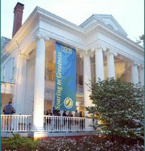 University of North Carolina Wilmington, United States of America