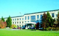 Institute of Automation and Electrometry, Siberian Branch of Russian Academy of Sciences, Novosibirsk, Russia