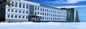 Institute of Cytology and Genetics, Siberian Branch of the Russian Academy of Sciences, Novosibirsk, Russia