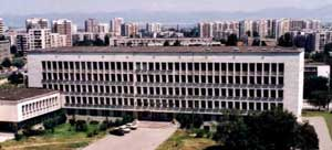 Institute of Mechanics, Bulgarian Academy of Sciences, Bulgaria