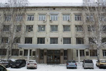 Sobolev Institute of Mathematics, Siberian Branch of the Russian Academy of Sciences, Novosibirsk, Russia